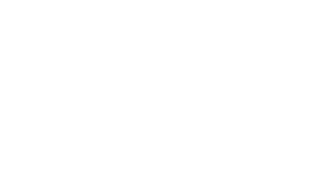 Woo Agency